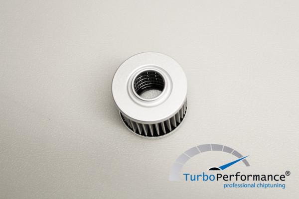 VWR Racingline Ersatz Ölfilter für Ölkühler Kit, MQB 2.0 TSI mit EA888 Gen3, VWR180001