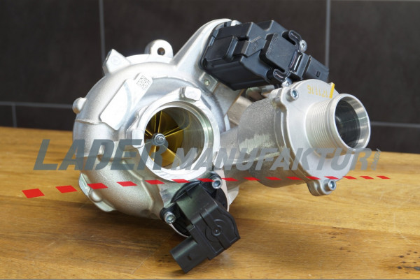 vag-ea888-upgrade-turbolader-lm500track-bis-500ps-lm-ea888-lm500trackXqCfdQ835cCKc