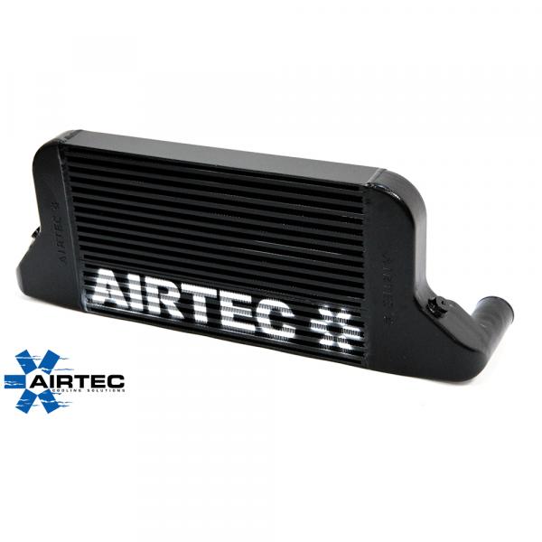 AIRTEC Ladeluftkühler Kit Seat Ibiza/Boconegra 1.4 TSI, ATINTVAG11-SEAT