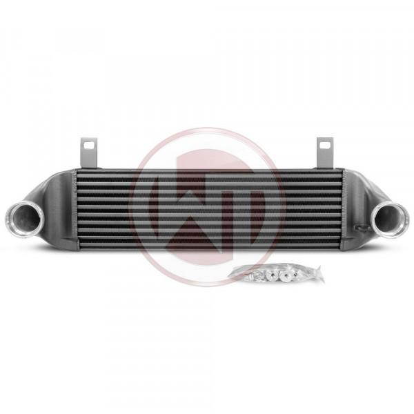 Wagner Comp. Ladeluftkühler Kit BMW E46 318-330d - BMW 3er E46