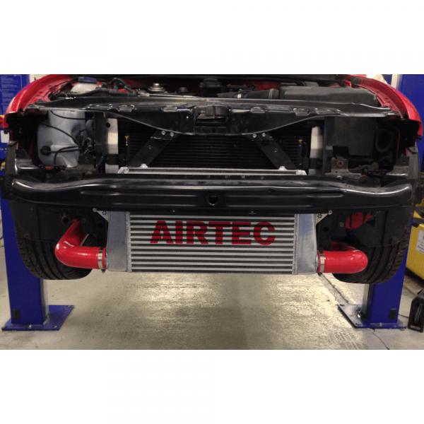 AIRTEC Ladeluftkühler Kit Seat Leon MK1 1.9TDI 150PS, ATINTVAG9