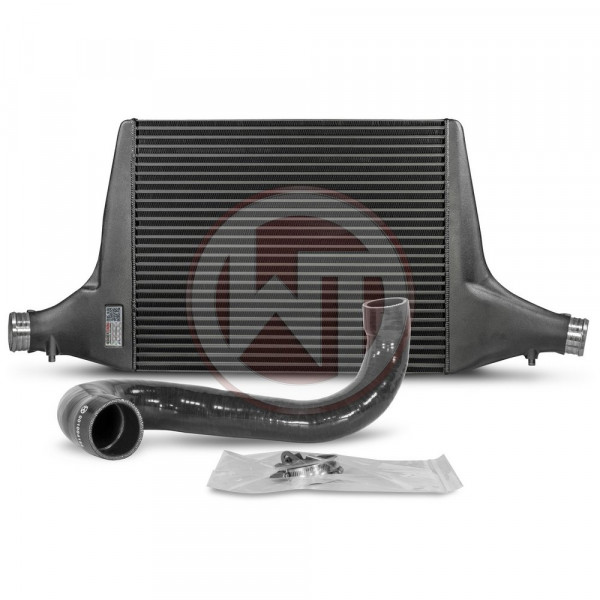 Wagner Comp. Ladeluftkühler Kit Audi A4 B9/A5 F5 3,0TDI - Audi A5 F5 3.0TDI