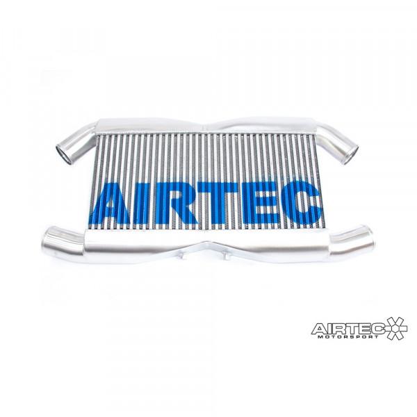 AIRTEC Charger Kit Kit Nissan R35 GT-R, ATINTNIS01