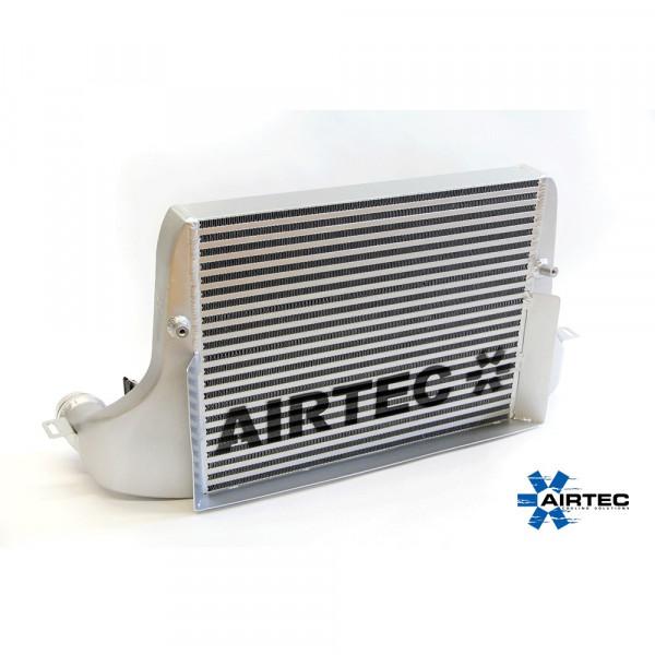 AIRTEC Ladeluftkühler Kit MINI Cooper S F56, ATINTMINI05