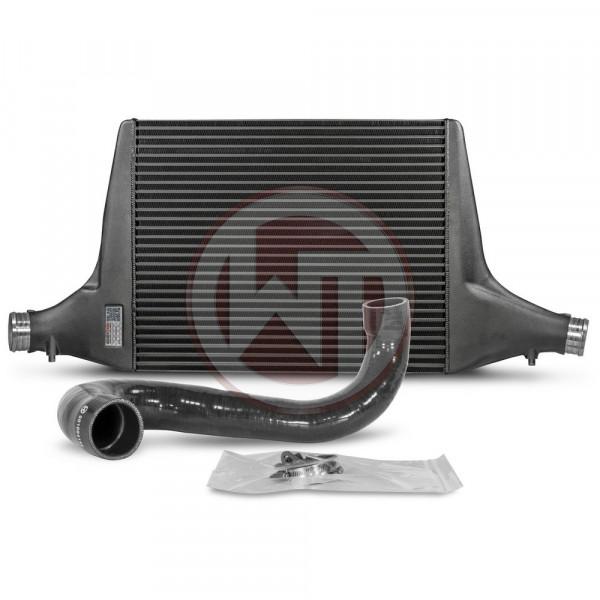 Wagner Comp. Ladeluftkühler Kit Audi A6/A7 C8 3,0TDI - Audi A6 C8