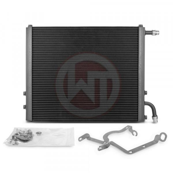 Wagner Wasserkühler Kit Toyota Supra GR / BMW Z4 G29 B58 Motor - BMW Z4 G29