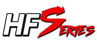 HG-Motorsport (HF Series)