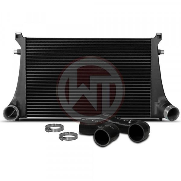 Wagner Comp. Ladeluftkühler Kit VW Tiguan AD1 2,0TSI - VW Tiguan AD1 2,0TSI