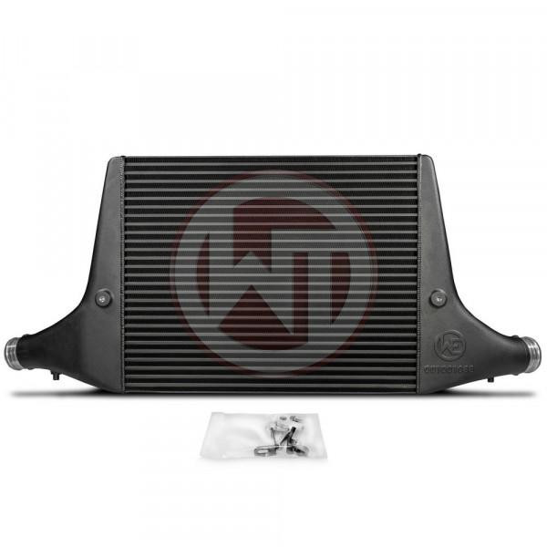 Wagner Comp. Charge air kit Kit Audi S4 B9 - Audi S4 B9