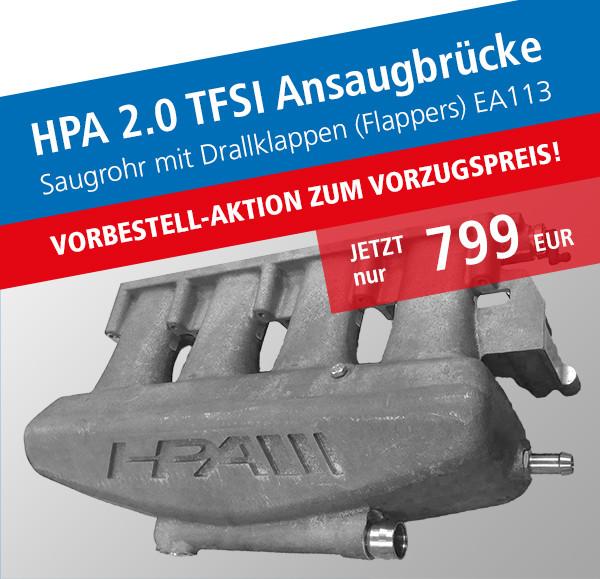shop_splash_dsgkupplung-Kopie2SSshZO8SR3hPf