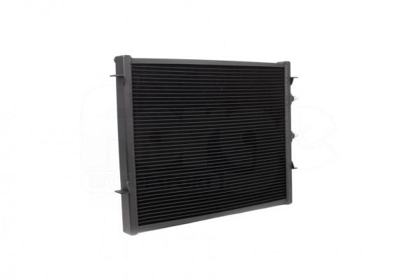 Forge Kühler für Wasserladeluftkühler BMW F80 M3/ F82 M4 - BMW M3 F80, FMCCRAD6