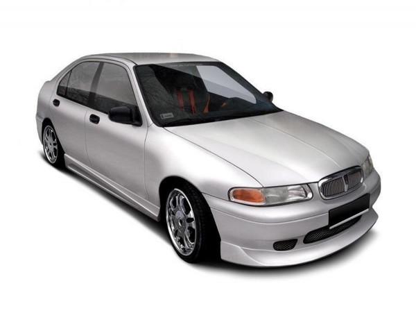 Seitenschweller für Rover 400