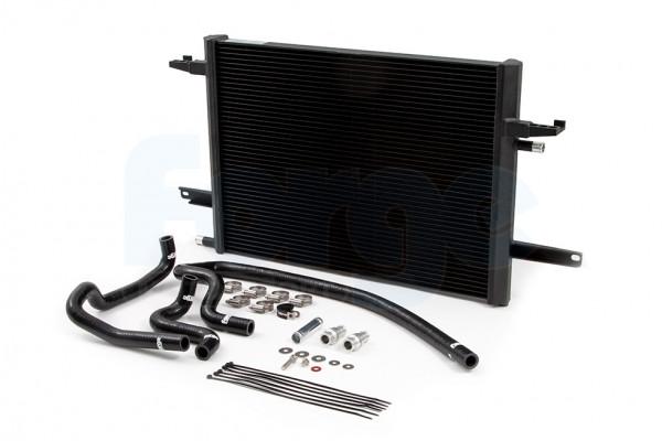 Forge Kühler für Wasserladeluftkühler für VW T6 2.0TDI 180 und 204PS Transporter, FMCCRAD10