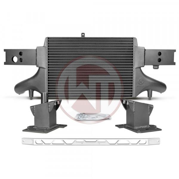 Wagner Competition Ladeluftkühler Kit EVO3 Audi RS3 8V - 2.5 TFSI