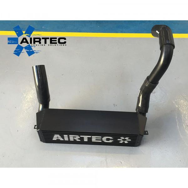 AIRTEC Ladeluftkühler Kit BMW E90/E91/E92/E93 335i, ATINTBMW2-335