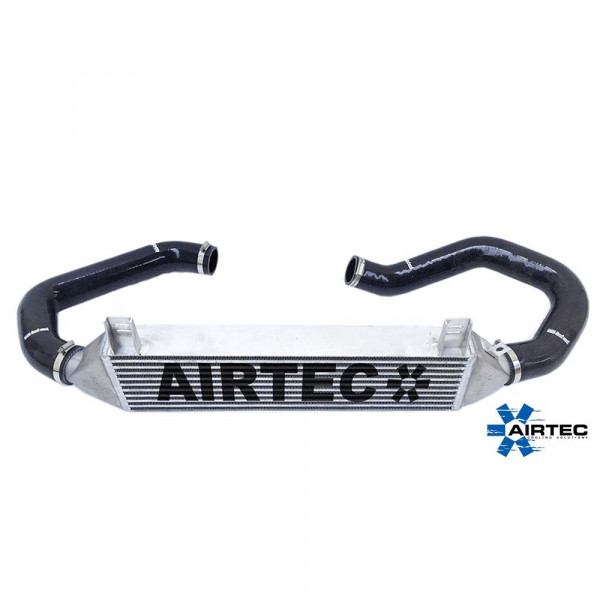 AIRTEC Charger Kit VW Scirocco 2.0 TDI CR 140PS, ATINTVAG22