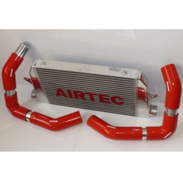 AIRTEC Charger Kit Seat Cupra R, ATINTVAG8