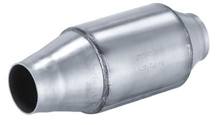 HJS Tuning-Katalysator 90 95 0085, 76mm, bis 280 PS, bis 3500 ccm, bis Euro 5