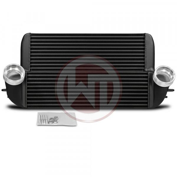 Wagner Comp. Ladeluftkühler-Kit BMW X5 X6 - BMW X5 E70