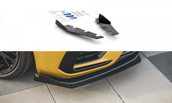 Flaps Volkswagen Arteon R-Line