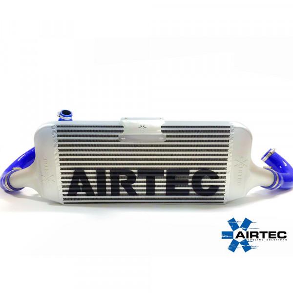 AIRTEC Ladeluftkühler Kit Audi A4 B8/ A5 2.0 TFSI, ATINTVAG4