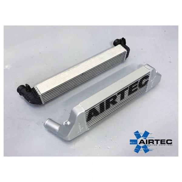 AIRTEC Charger Kit Audi S1, ATINTVAG15