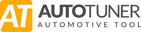 Autotuner