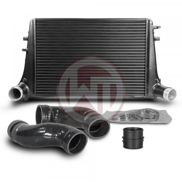 Wagner Comp. Charge Airkit Kit VW Tiguan 5N 2.0TSI - VW Tiguan 5N 2.0TSI
