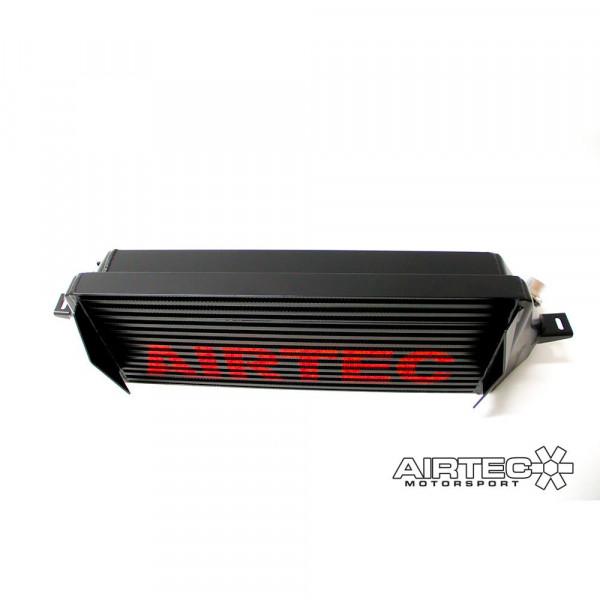 AIRTEC Ladeluftkühler Kit MINI Cooper S F56 JCW, ATINTMINI06