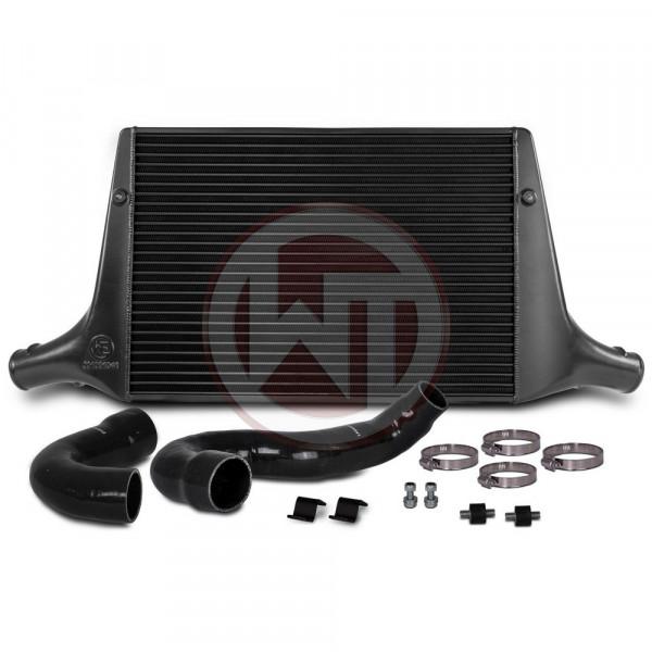 Wagner Comp. Intercooler Kit Porsche Macan 2.0TSI - Macan 2.0TSI