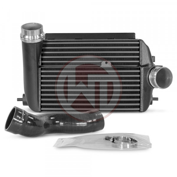 Wagner Comp. Ladeluftkühler Kit Renault Megane 4RS - Renault Megane 4 RS