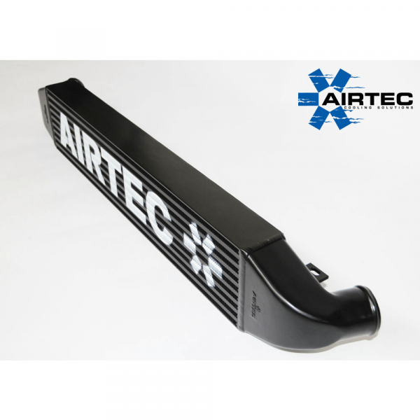 AIRTEC Charger Kit Stage 1, Ford Fiesta MK7 ST180, ATINTFO25