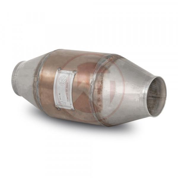 Wagner Tuning-Katalysator 300CPSI mit EU6 Beschichtung - Katalysatoren