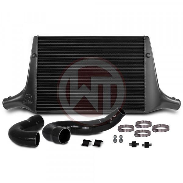 Wagner Comp. Ladeluftkühler Kit Porsche Macan 3,0TDI - Macan 3,0TDI