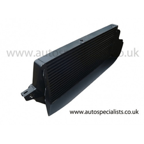 AIRTEC Ladeluftkühler Kit Ford Focus RS Mk2, Stage 1 bis 420PS, ATINTFO12