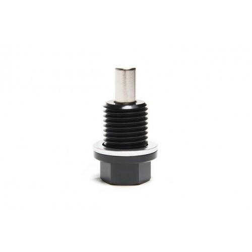 VWR Racingline magnetische Ölablasschraube/ Verschlussschraube Ölwanne VWR180000, Sump plug