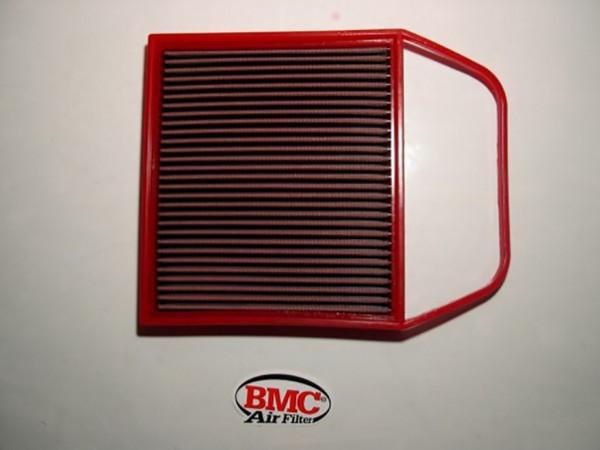 BMC car sports air filter FB494 / 20 (BMW 1M, 135i, 335i, 535i, Z4, Alpina B3) E-models