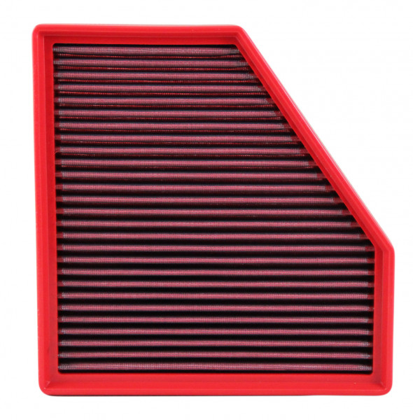 BMC car sports air filter FB928 / 20 BMW B48 / B58, F20 / F22 / F30 / F87, 120i, 125i, 220i, 230i, 320i, 330i