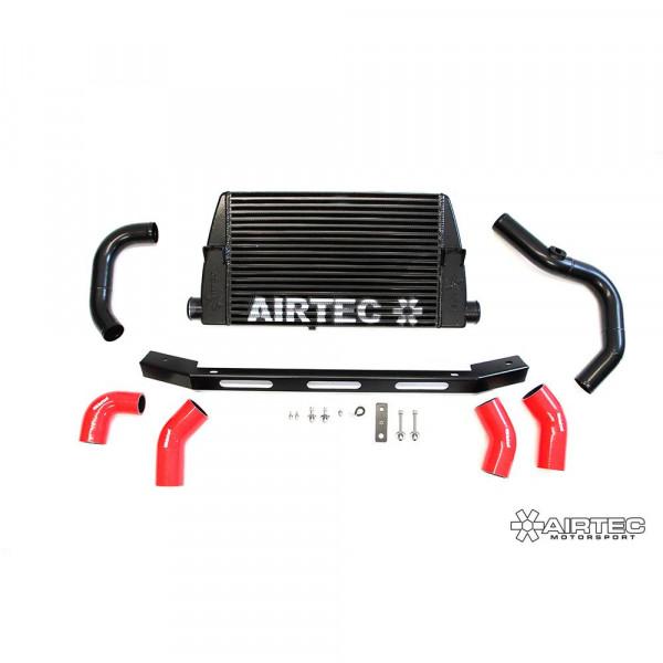 AIRTEC Charger Kit Audi A4 B7 2.0 TFSI, ATINTVAG20
