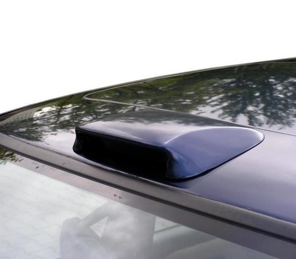 Dachhauben Spoiler Subaru Impreza mk1