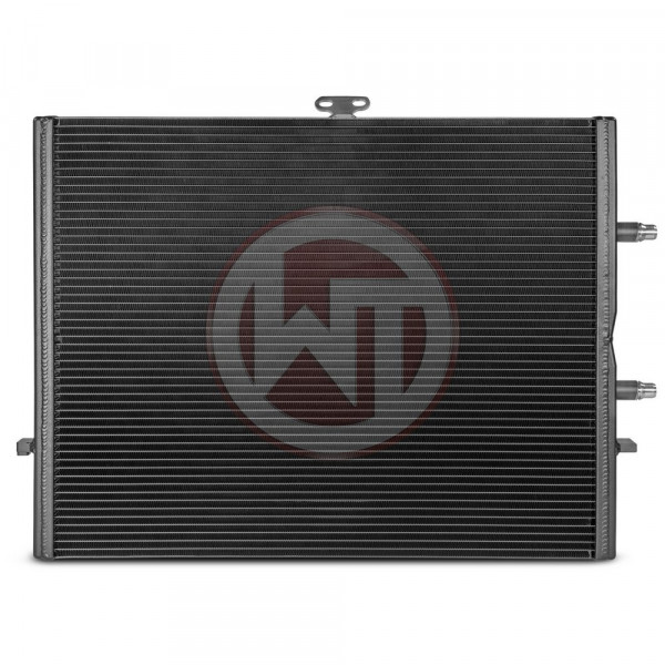 Wagner Frontaler Wasserkühler BMW M2/M3/M4 S55 - BMW M3 F80