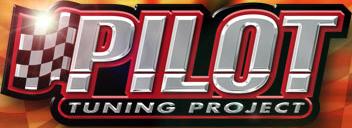 pilot-logo56eff60f90d75