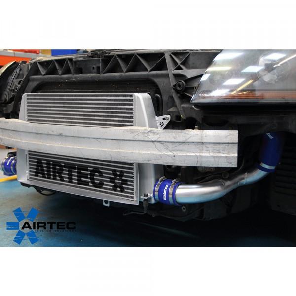 AIRTEC Charger Kit Audi TT 1.8T 8N 224PS, ATINTVAG14