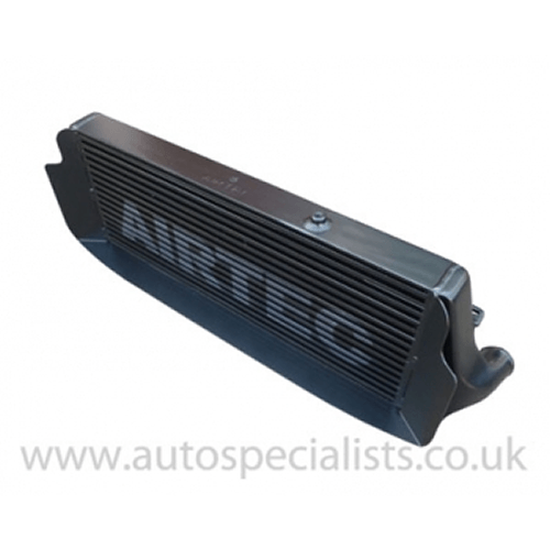 AIRTEC Charger Kit Stage 2, Ford Focus ST Mk2, ATINTFO20