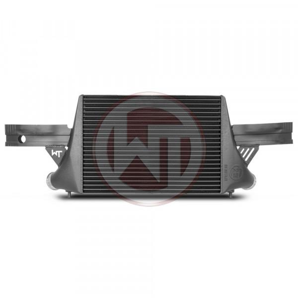 Wagner Competition Ladeluftkühler Kit EVO 3 Audi RS3 8P - 2.5 TFSI