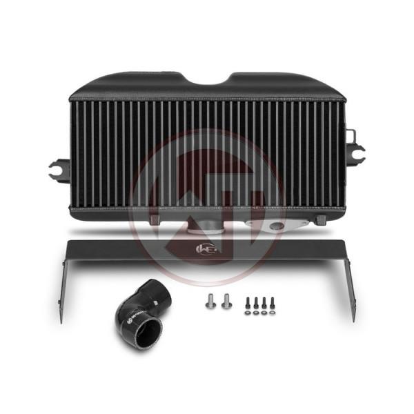 Wagner Comp. Ladeluftkühler Kit Subaru WRX STI ab 2014 - Subaru Impreza WRX STi 2014-