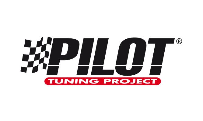 Pilot Performance
