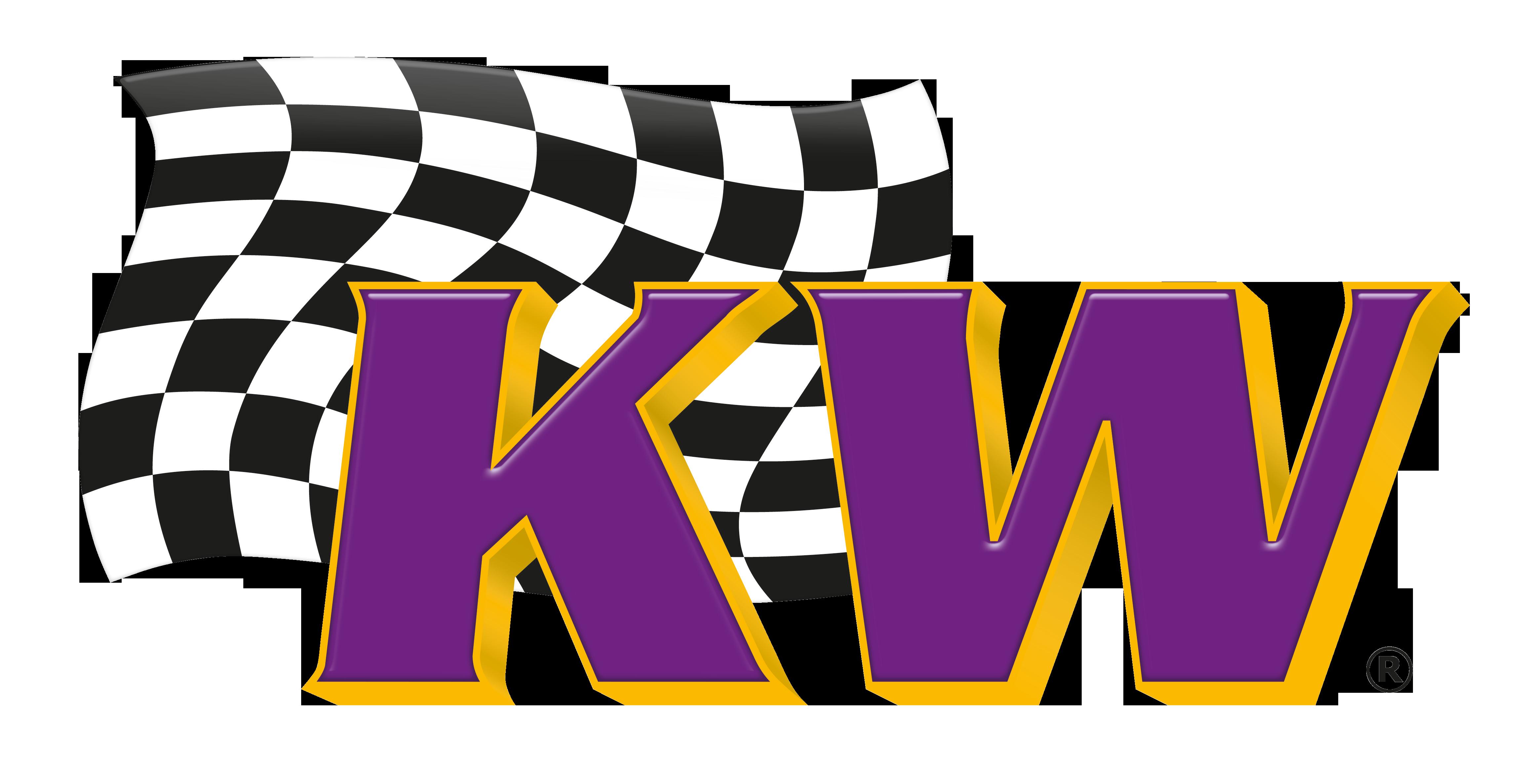 KW_Logo_glossy_4C582f05354caf4