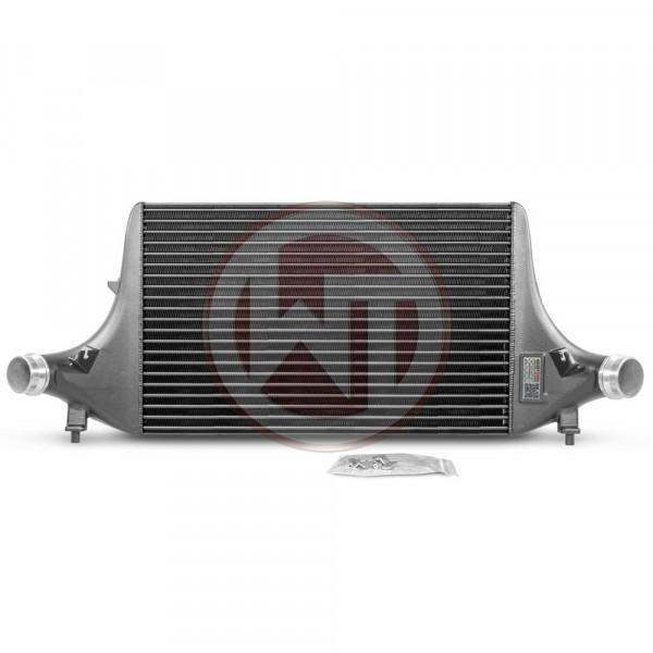 Wagner Comp. Ladeluftkühler Kit Ford Fiesta ST MK8 - Ford Fiesta ST