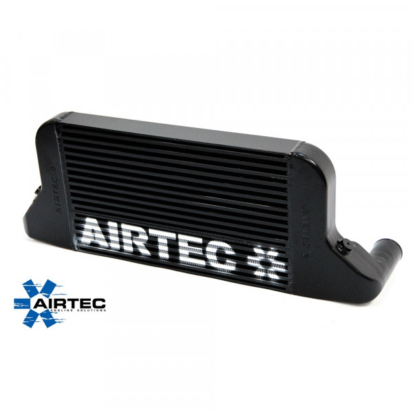 AIRTEC Charger Kit VW Polo MK6 1.8 TSI, ATINTVAG11